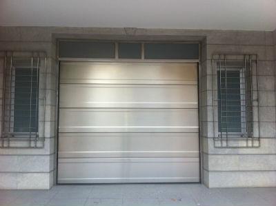Mantenimiento de comunidades y particulares puertas - Puertas automaticas en murcia ...